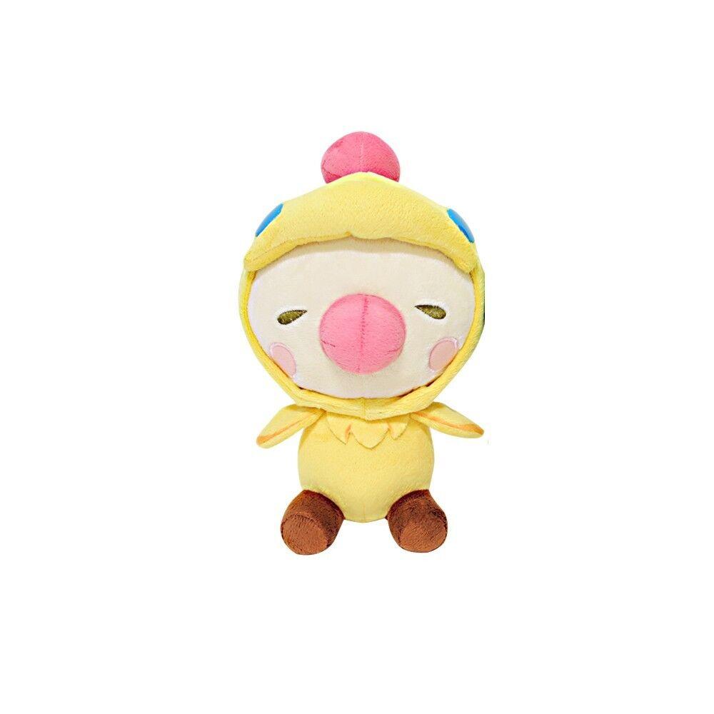 Figurine Figurine Figurine Peluche Mog Chocobo All Stars Carnival Taito   Manga c01f17