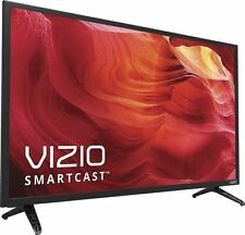 "NEW Vizio 32"" inch LED Smart TV 1080p 120 Hz E32-D1 2 HDMI ports"