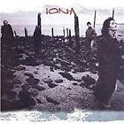 Iona - (2003)