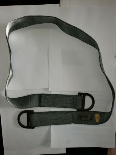 Eagle Industries Chest Strap Extraction System Foliage Green U.S Army CAG L10