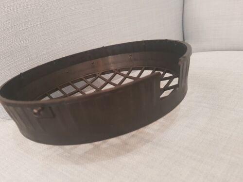 MZ ETZ  125-250-251-301 CHROME HANDLEBARS  Brand new item
