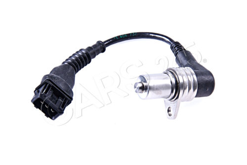 Genuine BMW E36 Z3 Coupe Exhaust Camshaft Position Sensor CPS OEM 12141404737