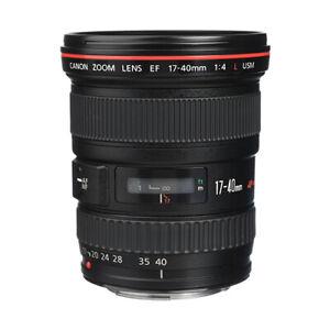 Canon-EF-17-40mm-f-4L-USM-Lens