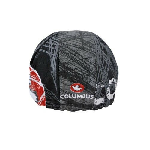 Details about  /Brand new COLUMBUS SCRATCH CAP Cycling cap Italian made Retro fixie