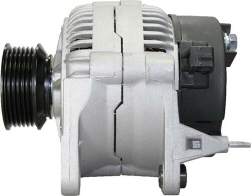 Alternador VW Transporter t4 bus 2.5tdi