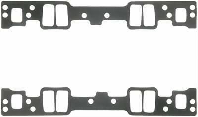 ST2 /& SW2 Engines Inlet//Exhaust Manifold Gaskets Lister-Petter SR2 post 1969