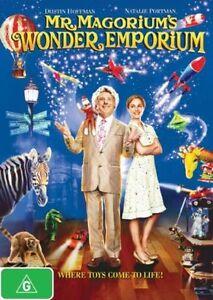 MR-MAGORIUM-039-S-WONDER-EMPORIUM-DVD-rk