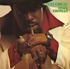 Full Circle by Leon Thomas (CD, Oct-2015, BGP (Beat Goes Public))