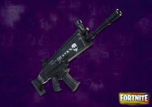 Fortnite-STW-FIRE-Nocturnos-X10-PWR-136-SUPER-CHARGED-not-PWR-130-OP-ROLLS