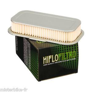 Filtre-a-air-Hiflofiltro-HFA4503-Yamaha-XZ550-RJ-annee-82