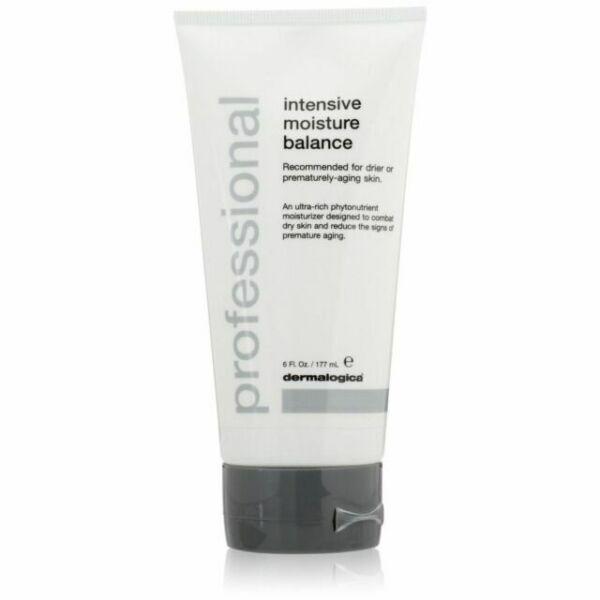dermalogica moisturizer for dry skin