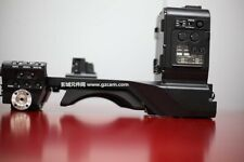 Sony CBK-55BK Documentary Dock for PMW-F5 / PMW-F55 Camcorder