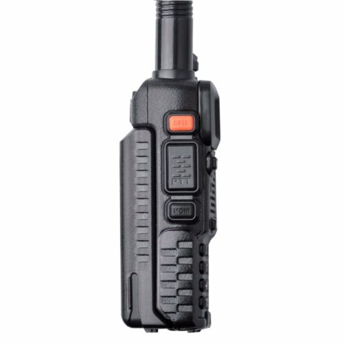 US BaoFeng DM-5R Digital Radio Walkie Talkie Motorola Hynanda Compatible New