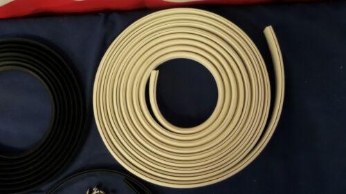 Beacon Ray BULK Complete Rubber Restoration Kits for 5 Lights White Base Gasket