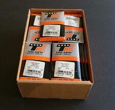 NEW    7.2 mm  Triumph  Twist Drill