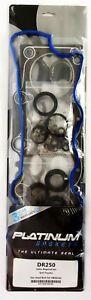 Engine-Head-Gasket-VRS-For-Toyota-Camry-SV21-2-0-GLi-16V-1986-1991