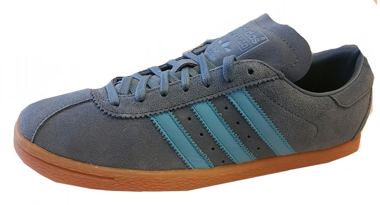 Adidas homme Originals Tobacco Trainer shoe M17886