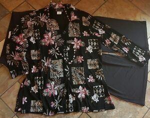 women-039-s-plus-size-clothing-lot-sz-1x-16w-18-18w-pants-blouse-necklace