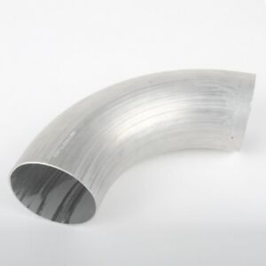 25mm-ALUMINIO-TUBO-DE-ARCO-90-almgsi0-5-Arco-de-aluminio