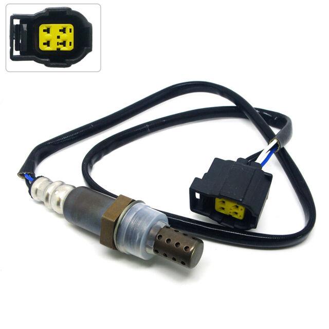 Downstream O2 Oxygen Sensor SG1852 for Dodge Viper Chrysler PT Cruiser 5033500AA