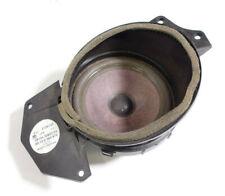 Excalibur Lautsprecher X132 13cm 600 Watt inkl Einbauset f/ür BMW 3er Compact E36 03//1994-08//2000 Seitliche Heckablage