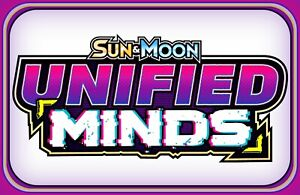 50x-Sun-amp-Moon-UNIFIED-MINDS-Pokemon-Online-Booster-Code-Email-TCGO-Codes-FAST