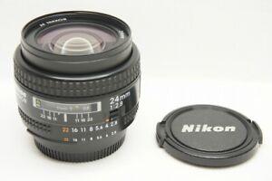 Nikon-AF-Nikkor-24mm-f2-8-Weitwinkel-Objektiv-fuer-F-Mount-201224o