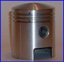 NEW-PISTON-PISToN-KIT-SET-WITH-RINGS-LAMBRETTA-150-D-1a-serie-1954-spin-14