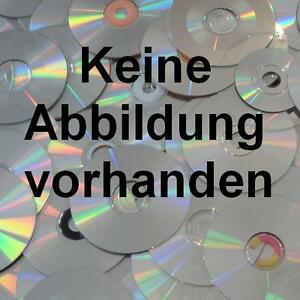 Heino-Ein-Lied-aus-der-Heimat-1991-CD