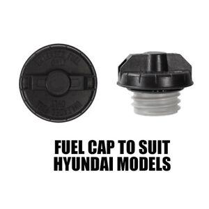 Details About Fuel Petrol Cap Hyundai Accent Elantra Excel Getz Sonata Lantra
