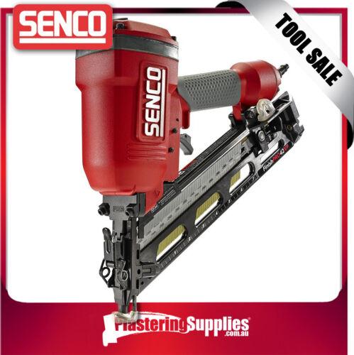 Senco XtremePro™ DA Series Finishing Nailer FIP42XP