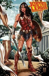 JUSTICE-LEAGUE-1-COVER-A-MARK-BROOKS
