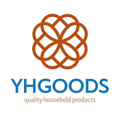 YHGoods
