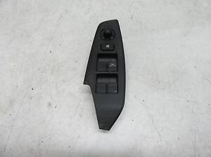 MAZDA-3-MASTER-POWER-WINDOW-SWITCH-RH-FRONT-BM-06-13-13-14-15-16
