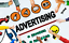 Ads-campaign-and-promotion-on-Nasseej-com thumbnail 1