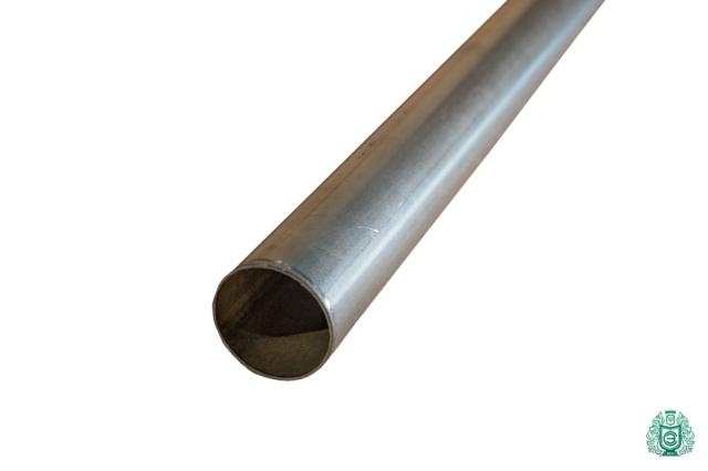 20 mm 215500 Schrankstangenlager//Stangenhalter//Kleiderstangenhalter vermessingt