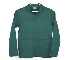 Kathmandu-Green-Altica-100-Jacket-Size-Men-039-s-Small
