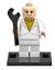 MINIFIGURES-CUSTOM-LEGO-MINIFIGURE-AVENGERS-MARVEL-SUPER-EROI-BATMAN-X-MEN miniatuur 140