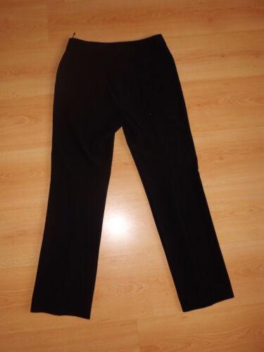 À72 36 Gérard Darel Rsqbxtdch Taille Noir Pantalon dCrWBoex