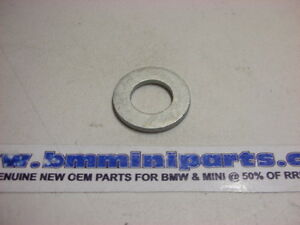 BMW-E30-318is-E34-E36-Cylinder-Head-Cover-Washer-11121721896