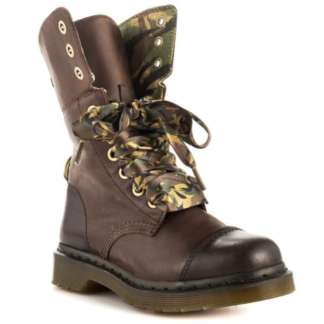 Dr. Martens AIMILITA women's Mid Boots in Top Quality Cheap Online hF1ZCkU1
