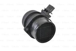Debimetre-Bosch-0281002735-pour-A3-A4-A5-A6-Q5-Tt-Seat-Altea-Octavia-Golf-IV