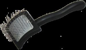 Chris Christensen Baby K Slicker Brush