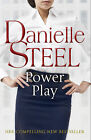 Power Play by Danielle Steel (Paperback, 2014)