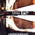 A Tribute to Blink 182 [2004] by Various Artists (CD, Jun-2004, Big Eye Music)