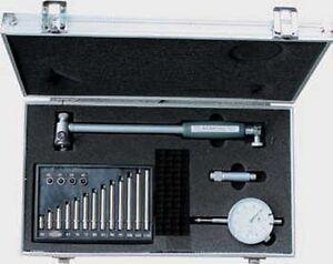 2-Punkt-Innenfeinmessgeraet-50-160mm-mit-Uhr-Innenmessgeraet