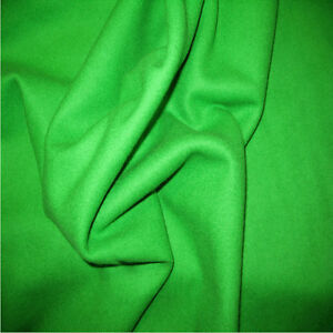 High-Grade-felt-Baize-Fabric-snooker-billiards-poker-table-6-COLOURS-180cm-wide
