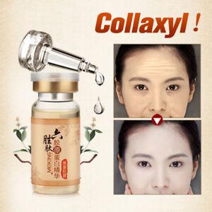 100-Reine-Hyaluronsaeure-SERUM-HA-Collagen-Booster-Anti-Wrinkle-Falten-NEUE-DE