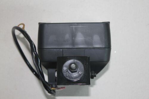 Details about  /KUBOTA Work Light Guide Lamp Flood Spotlight L5740 L6060 M105 M108 M4800 M4N