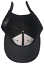 San Diego California Old English Snapback Black White Baseball Cap Caps Hat Hats
